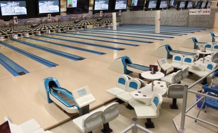 Reifen bowlingbilder 016