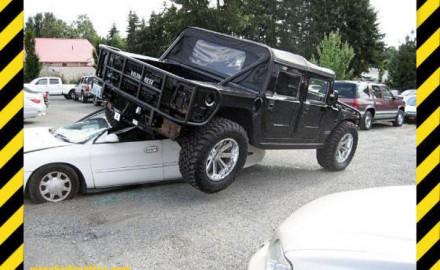 Supercar-Crash-
